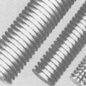 Information on Screw Threading