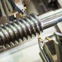How to Determine the Thread You Need For Your Fastener